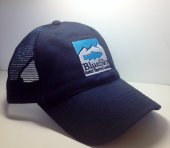BlueSky Furled Leader Hats